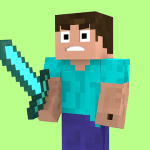 What Moms Love (and Hate) About Minecraft