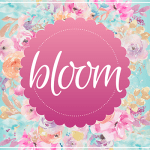 Bloom: An Event for New and Expecting Moms {Recap!}