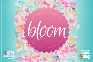 Bloom_Facebook_Ad