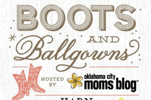 Boots&Ballgowns-CoTitleSponsors