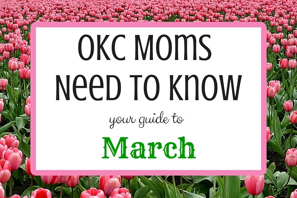 OKC Moms Need to Know (3)