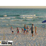 Family and Budget Friendly Vacations