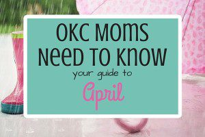 OKC Moms Need To Know (4)