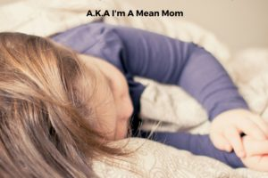 The Week my Toddler WOuldn't Sleep (1)