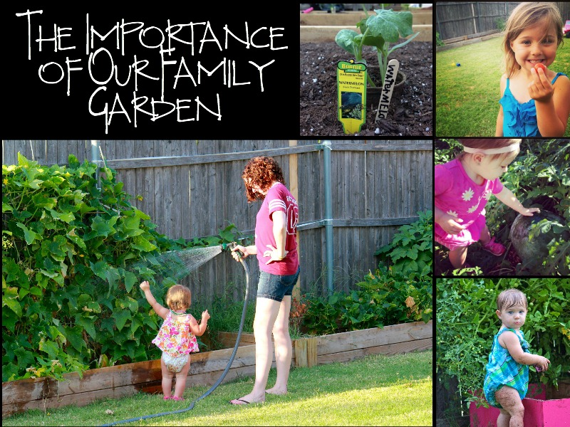 Gardening Teaches Us To Be A Team. Kids Are Often Involved In All Kinds Of  Activities And Team Sports That Help Them Communicate And Work With Others.  I ...