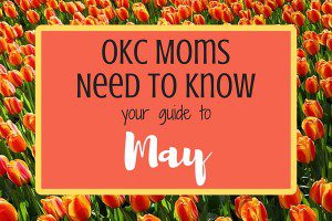 OKC Moms Need to Know (6)