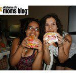 5 Reasons Why Mothers In Law Are Awesome
