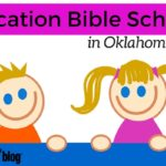 Vacation Bible School in Oklahoma City – 2016 Guide