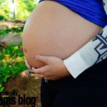 Why I'll Never Have a Birth Plan