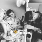 10 Things a Family Dealing With Childhood Cancer Really Needs