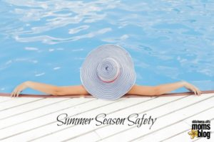 SummerSeasonSafety-600