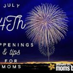 Your OKC 4th of July Events Guide