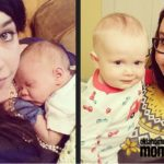 My Son's Mother: A Year of Change {Father's Day Series}