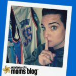 9 Things the OKC Thunder Made Me Do