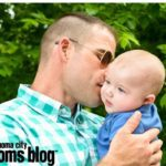 3 Things I've Learned Being a Dad of Boys {Father's Day Series}