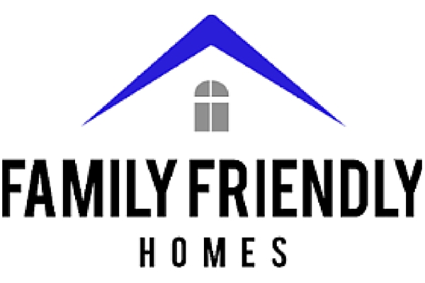 family friendly homes