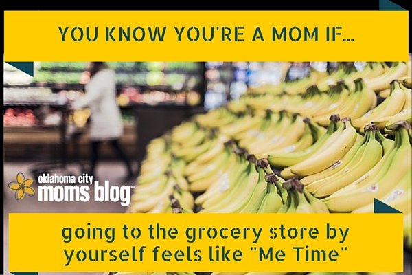 Grocery Store(1)
