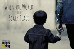 When the World
