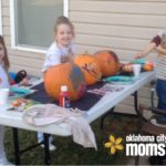 5 Fun Pumpkin Activities for Toddlers