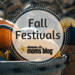 Guide to Fall Festivals in OKC