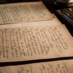 The Love Letter Every Mom Should Write