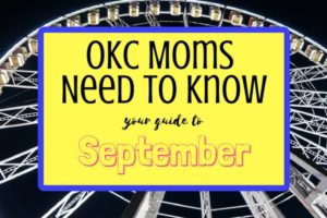 OKC Moms Need to Know (1)