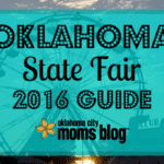2016 Guide to the Great State Fair of Oklahoma!