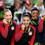 What the Final Five Have Taught Me as a Mom