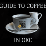 Local Coffee Shops in OKC – The Ultimate Guide