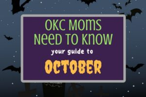 OKC Moms Need to Know (2)