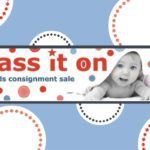 Pass It On – More Than a Consignment Sale