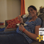 Pregnancy After Miscarriage: The Complicated Kickbacks