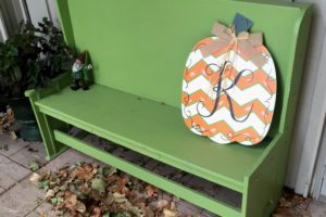 pumpkinporch