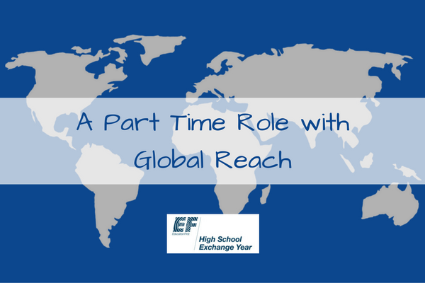 a-part-time-role-with-global-reach