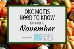 okc-moms-need-to-know-5