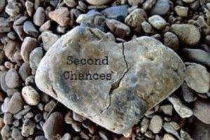 second-chance-final-graphic-2