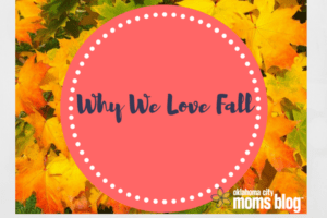why-we-love-fall