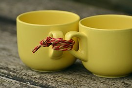 bound-together-coffee-cups