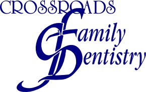 sponsor-crossroads-family-dentistry