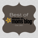 3 Years Blogging: OKCMB's Top 10 Posts!