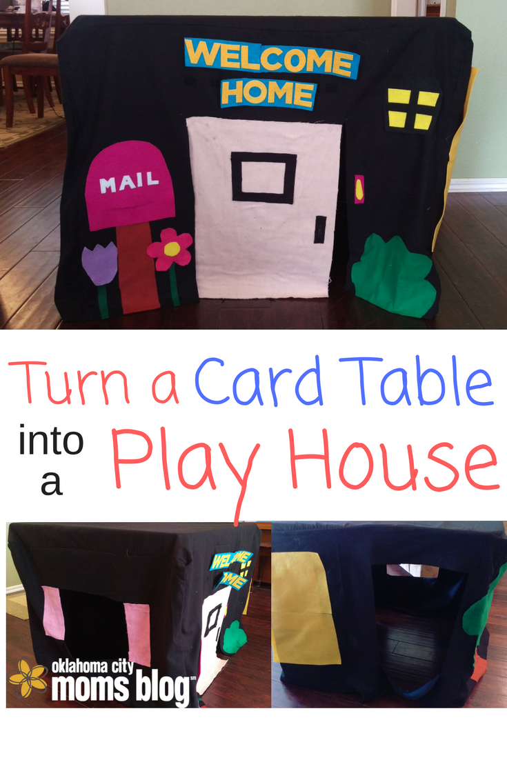 how-to-turn-a-card-table-into-a