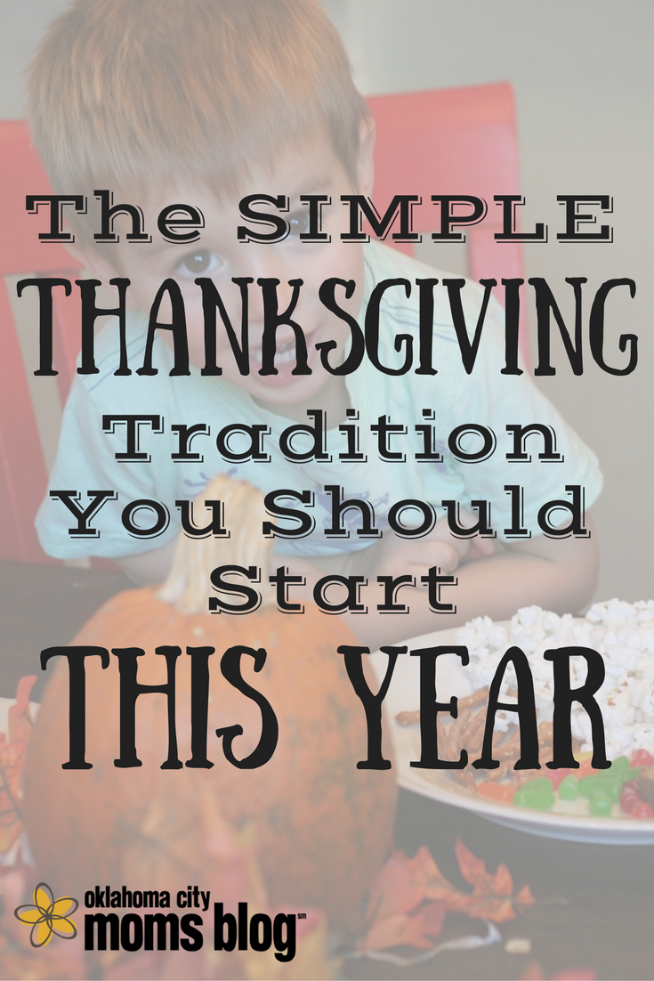 the-simple-thanksgiving-tradition-you-should