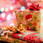 How to Keep Your Sanity During the Holidays