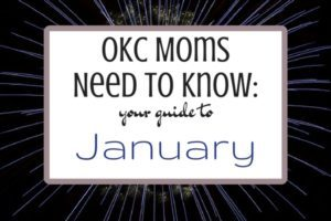 okc-moms-need-to-know-6