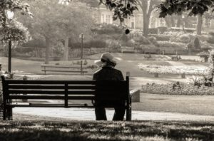 old-woman-alone
