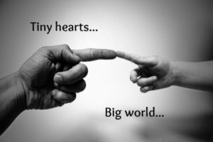 tiny-hearts-big-world