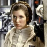 What Women Should Learn From Carrie Fisher's Death