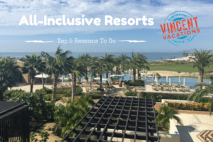 all-inclusives