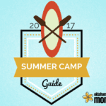 Guide to OKC Summer Camps 2017
