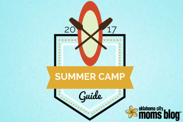 OKC Summer Camp